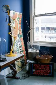 Interior Designer New Zealand by Discovering Auckland New Zealand Happy Interior Blog