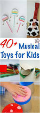 the 200 best images about music for kids on pinterest