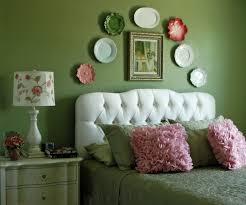 wohnideen schlafzimmer machen 50 wohnideen selber machen die dem zuhause individualität