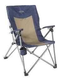 amazon com kamp rite compact director u0027s chair sports u0026 outdoors