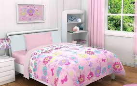 girls bedding pink bedding set awful toddler bedding pink unforeseen luxury