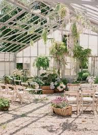 unique wedding venues best 25 unique wedding venues ideas on wedding venues