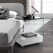 Modern Side Tables Modern Side Tables Italian Contemporary Furniture Modernpalette