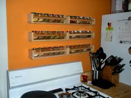bathroom awesome ikea spice rack gallery racks aaccb from