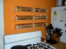ikea spice rack bookshelf ikea spice rack bookshelf u2013