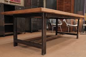 industrial kitchen table furniture 2018 industrial kitchen tables 1 photos 100topwetlandsites