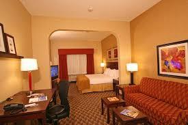 two bedroom suites in phoenix az holiday inn phoenix downtown ball p az booking com