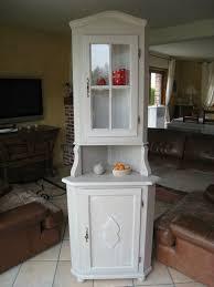 armoire en coin cuisine meuble en coin pour cuisine ameublement cuisine pas cher cbel