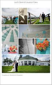 Wedding Venues In York Pa 26 Best Rotunda Images On Pinterest Wedding Venues Catering And