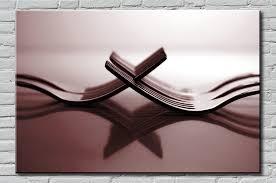 tableau design pour cuisine tableau deco cuisine design