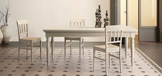 tavoli e sedie da cucina moderni tavoli e sedie da cucina e pranzo moderni e classici arredo3