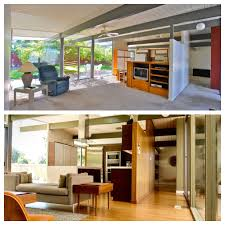 all you need to know about buying and renovating an eichler house