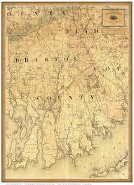 Massachusetts County Map Massachusetts Maps