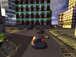 car race game for pc free download full version city racing free download gametop