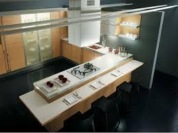 cuisine moderne pas cher cuisine pas cher 51 photo de cuisine moderne design contemporaine luxe