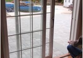 How To Remove Patio Door Sliding Patio Door Handles Replacements Get Minimalist Impression