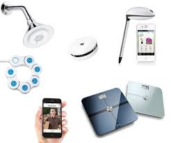 budget friendly smart home gadgets you need to buy thegoodstuff