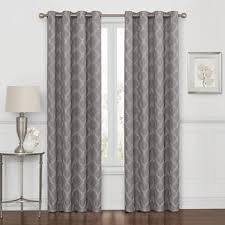 geometric curtains u0026 drapes for window jcpenney