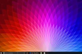 windows 10 tip how to create a custom accent color neowin