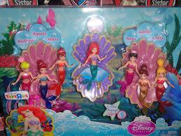 mermaid sisters love hav u2026 flickr