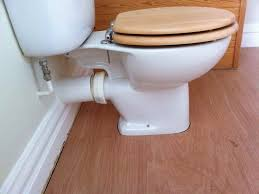 Bathroom Laminate Flooring Charming Laminate Flooring For Bathrooms With Laminate Flooring