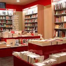 mondadori librerie librerie in abruzzo paginegialle it