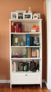 decorating bookshelves living room wall mounted bookcases shelving units decorating