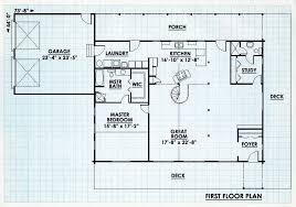 select floor plans eloghomes floor plans cheap eloghomes com select blueprints