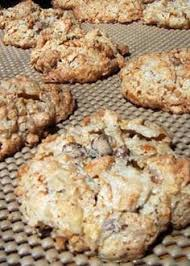how to make cuban christmas cookies torticas de navidad straight