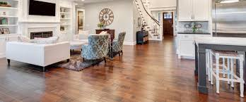 Laminate Flooring Sydney Sydney Bamboo Flooring Engineered Flooring Taurus Flooring