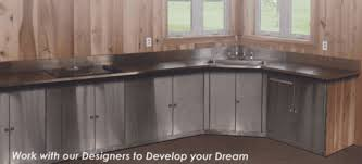 l shaped kitchen with corner sink video and photos