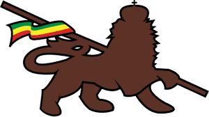 lion of judah who is jaye