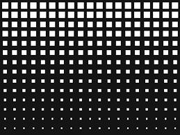 target 1778 black friday hours best 25 software bug ideas on pinterest software testing