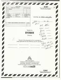 Cover Sheet by File Byeman Coversheet Jpg Wikipedia