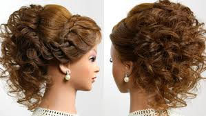 wedding hairstyles for medium length hair pictures neat hairstyle for medium length hair wedding hairstyles with