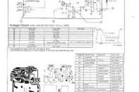 voltas split ac diagram wiring diagram