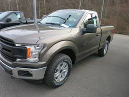 new 2018 ford f 150 for sale chapmanville wv 1ftmf1e55jkd15652