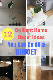 307 best decorating inspiration images on pinterest diy