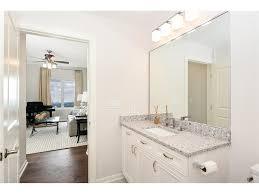 bathroom cabinets cabinet with mirror wilko bathroom cabinet for
