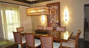 disney u0027 polynesian resort disney suites cara goldsbury