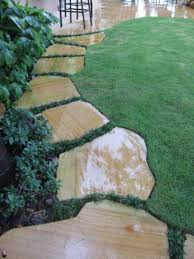 garden walkway ideas stepping stone garden walkway ideas garden walkway ideas