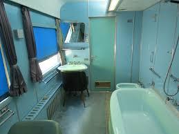 FileBathroom In The Blue Tito Train JPG Wikimedia Commons - Blue bathroom 2