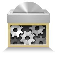 busybox pro apk free busybox pro v61 cracked apk is here on hax