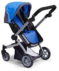 amazon black friday stroller amazon com the new york doll collection 2 1 doll stroller with