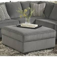 ottomans nebraska furniture mart