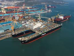 big ships album on imgur