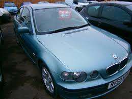 green bmw used bmw 3 series green for sale motors co uk