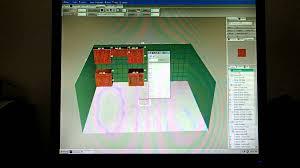 home depot kitchen planner kitchen design software mac free