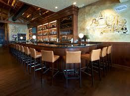 creative restaurant builder u2014 benchmark contract management