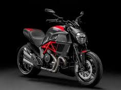 ducati xdiavel by fred krugger 2017 4k wallpapers download wallpapers ducati diavel diesel 2018 cars superbikes
